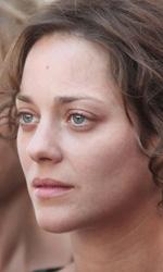 Piccole bugie tra amici, vivi davvero la vita che desideri? - In foto una scena del film <em>Piccole bugie tra amici</em> di Guillaume Canet.