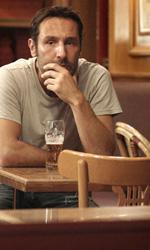 Piccole bugie tra amici, vivi davvero la vita che desideri? - In foto una scena del film Piccole bugie tra amici di Guillaume Canet.