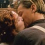 Titanic, le foto del film - Una scena del film Titanic.