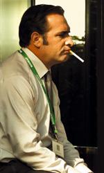 Gli infedeli, sette modi di raccontare l'infedelt� maschile - Una scena del film Gli infedeli.