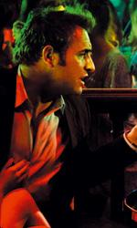 Gli infedeli, sette modi di raccontare l'infedeltà maschile - Una scena del film Gli infedeli.