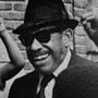 I Blues Brothers tornano al cinema (restaurati) - Una scena del film The Blues Brothers.