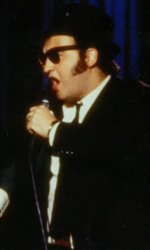 I Blues Brothers tornano al cinema (restaurati) - Una scena del film The Blues Brothers.