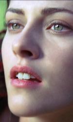 In foto Kristen Stewart (26 anni)