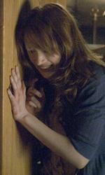 Quella casa nel bosco, un horror poco convenzionale - Una scena del film Quella casa nel bosco di Drew Goddard.