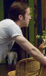 Love & Secrets, desiderio, famiglia e delitto - Una scena del film Love & Secrets di Andrew Jarecki.