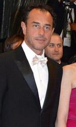 Cannes 65, dopo Garrone c'� Lawless - Il red carpet di Reality, a Cannes.