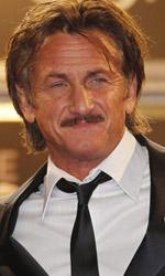 Cannes 65, dopo Garrone c'� Lawless - Il red carpet di <em>Reality</em>, a Cannes.