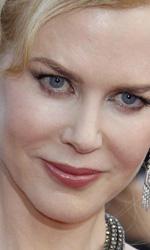 Cannes 65, Nicole Kidman pericolosamente scandalosa - Nicole Kidman sul red carpet di Cannes per <em>The Paperboy</em> di Lee Daniels.