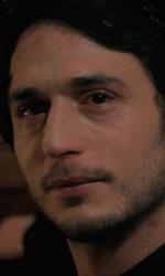 La guerra � dichiarata, amore, intimit� e malattia - Una foto di scena del film <em>La guerra � dichiarata</em> di Val�rie Donzelli.