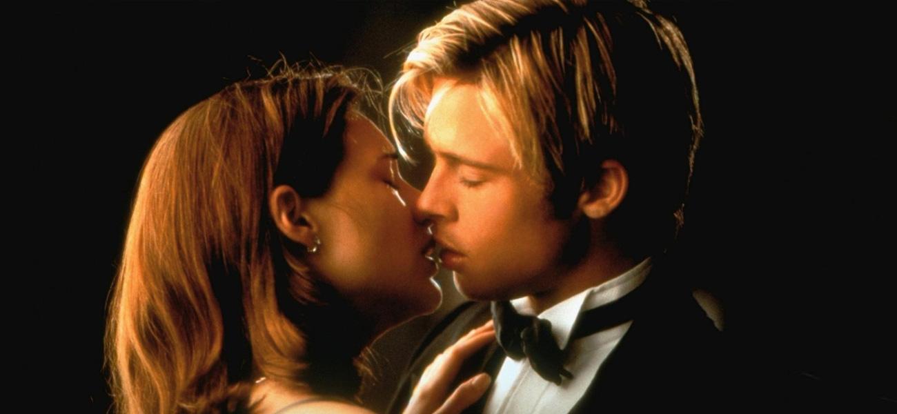 film d amore con scene spinte meretrici