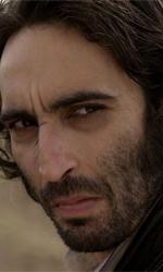 C'era una volta in Anatolia, un giallo sui generis - Firat Tanis in una scena del film C'era una volta in Anatolia di Nuri Bilge Ceylan.