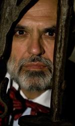 Il console italiano, dramma al femminile sul traffico umano - Una scena del film Il console italiano di Antonio Falduto.