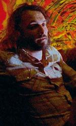 Enter the Void, droga, morte e allucinazioni - In foto una scena del film Enter the Void di Gaspar No�.