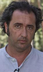 TFF 30, Paolo Sorrentino sarà Presidente della Giuria