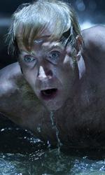 The Amazing Spider-Man, le foto del film - Una scena del film The Amazing Spider-Man di Marc Webb.