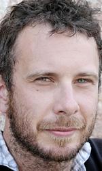 L'estate di Giacomo, il futuro tra presente e passato - In foto Alessandro Comodin, regista del film L'estate di Giacomo.