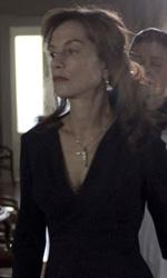 Bella addormentata, gli ultimi giorni di Eluana - Una scena del film Bella addormentata di Marco Bellocchio.