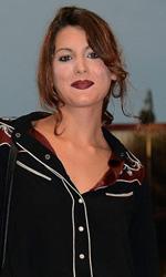 Venezia 69, il Maggio francese e gli operai italiani - Lola Cetro, Carole Combes e India Salvor Menuez.