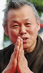 Venezia 69, il film shock di Kim Ki-Duk conquista tutti - Kim Ki-duk.