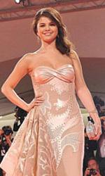 Venezia 69, la bella addormentata di Bellocchio - Selena Gomez sul red carpet.