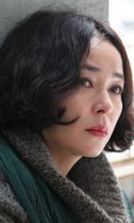 Kim Ki Duk, maestro di cultura 'occidentale' - In foto Jo Min-Su in una scena del film Pietà .