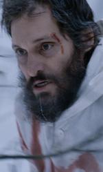 Essential Killing su MYMOVIESLIVE! - In foto una scena del film.