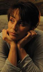 San Sebastian Film Festival 2012, i premiati - In foto una scena del film In the House (Dans la maison) di Fran�ois Ozon.