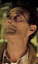 BIFF 2012, Nando Paone racconta il suo Reality - In foto Nando Paone e Aniello Arena in una scena del film Reality.
