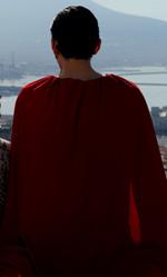 La kryptonite nella borsa trionfa al Festival del cinema italiano di Annecy - In foto una scena del film.