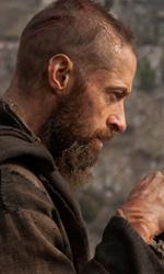 Un Oscar poco sorprendente? - In foto Hugh Jackman in una scena del film Les Mis�rables.