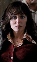 NICE USA Film Festival 2012 - In foto una scena di La kryptonite nella borsa di Ivan Cotroneo, inserito nella selezione dei film presentati al NICE USA 2012.