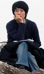 NICE USA 2012, vince Io sono Li di Andrea Segre - In foto una scena del film Io solo Li di Andrea Segre.