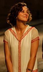 Il Farinotti 2013, dizionario di tutti i film - In foto una scena di <em>Midnight in Paris</em>, una new entry del dizionario Farinotti, valutata con 5 stelle.