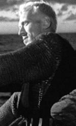 Il Settimo Sigillo su MYMOVIESLIVE! - In foto una scena del film Il Settimo Sigillo di Ingmar Bergman.