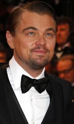 Cannes 66, la giornata di Ozon e Sofia Coppola - Leonardo DiCaprio e Baz Luhrmann sul red carpet della serata inaugurale del 66esimo Festival di Cannes.