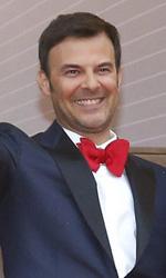 Cannes 66, arriva Valeria Golino - Geraldine Pailhas, Francois Ozon e Marine Vacth sul red carpet di Jeune et jolie.
