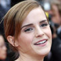 Emma Watson sul red carpet di <em>The Bling Ring</em>.