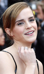 Cannes 66, arriva Valeria Golino - Emma Watson sul red carpet di The Bling Ring.