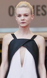 Cannes 66, in concorso Valeria Bruni Tedeschi - In foto i protagonisti di Inside Llewyn Davis.