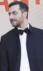 Cannes 66, Sorrentino e Soderbergh protagonisti - I protagonisti di Un chateau en Italie.