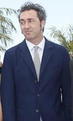Cannes 66, oggi di scena Ryan Gosling e Robert Redford - I protagonisti del film La grande bellezza, in Concorso al 66esimo Festival di Cannes.