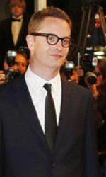 Cannes 66, il giorno di Payne e Kechiche - I protagonisti di Solo Dio Perdona - Only God Forgives, in concorso al Festival di Cannes.