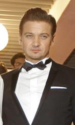 Cannes 66, Polanski e Jarmusch chiudono il concorso - James Gray, Marion Cotillard e Jeremy Renner.