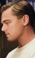 Il ritorno di Gatsby -