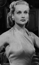 ONDA&FUORIONDA - In foto una scena del film Vogliamo vivere! di Ernst Lubitsch.