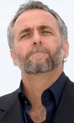 Ari Folman, un film di fantascienza per voltare pagina - In foto il regista Ari Folman in occasione della 61esima edizione del Festival di Cannes.