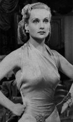 Lo sguardo ostinato - In foto una scena del film Vogliamo vivere! di Ernst Lubitsch.