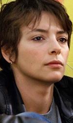 Premio Amidei 2013, vince Valeria Golino - In foto Jasmine Trinca e Carlo Cecchi in una scena di Miele.