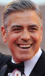Venezia 70, il giorno di Tracks ed Emma Dante - George Clooney e Sandra Bullock alla serata inaugurale della 70. Mostra del cinema.